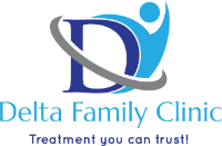 Delta Family Clinic South, P.C.